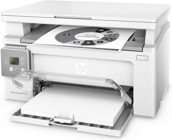 МФУ HP LaserJet Ultra M134a MFP