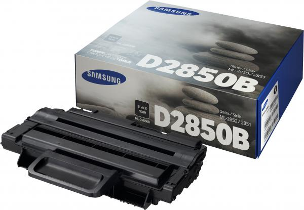 Картридж Samsung D2850B оригинальный