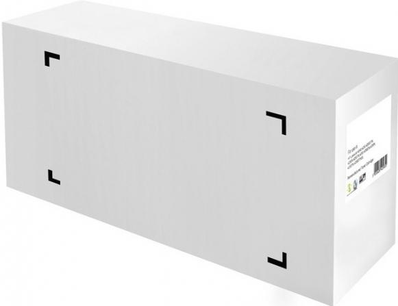 Барабан совместимый Compatible CE314A для HP