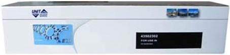 Картридж совместимый UNITON Eco 43502302 для Oki