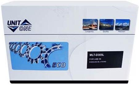 Картридж совместимый UNITON Eco MLT-D305L для Samsung