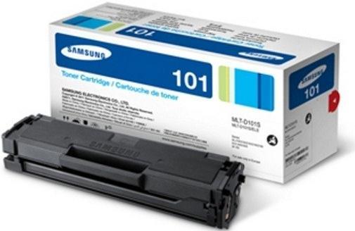 Картридж Samsung MLT-D101S оригинальный