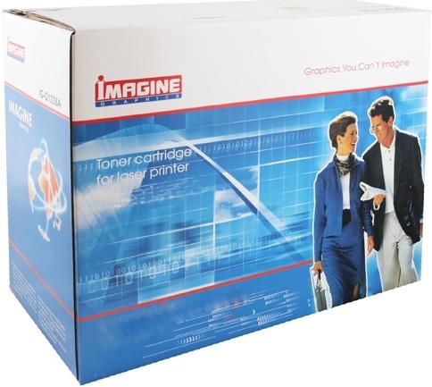 Картридж совместимый IM 106R01374 для Xerox