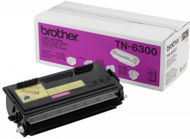 Картридж Brother TN 6300 совместимый Katun