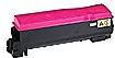 Картридж совместимый NVP TK-5220 пурпурный для Kyocera