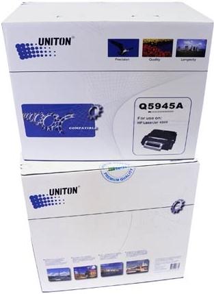Картридж совместимый UNITON Premium Q5945A для HP