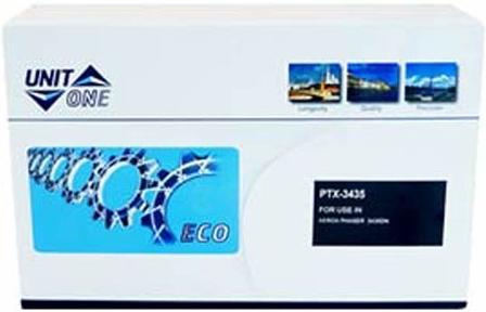 Картридж совместимый UNITON Eco 106R01415 для Xerox