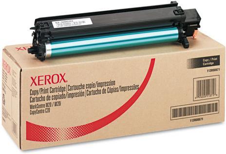 Фотобарабан XEROX 113R00671 совместимый Compatible