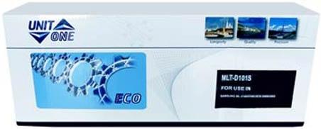 Картридж совместимый UNITON Eco MLT-D101S черный для Samsung