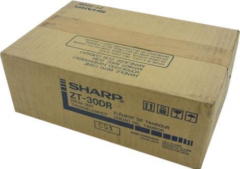 Фотобарабан Sharp ZT-30DR оригинальный