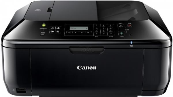 МФУ Canon PIXMA MX474