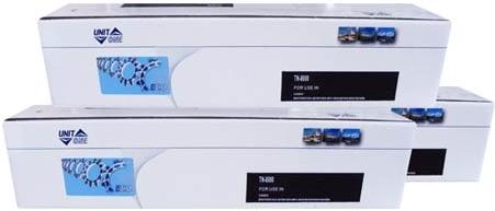 Картридж совместимый UNITON Eco TN-8000 для Brother