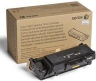 Картридж 106R03623 черный для Xerox оригинальный