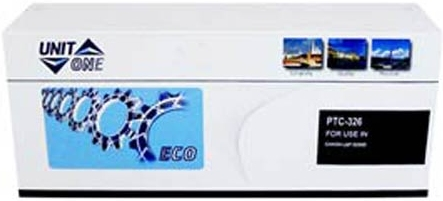 Картридж совместимый UNITON Eco Cartridge 726 черный для Canon