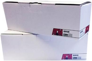 Картридж совместимый ATM Q2612X для HP