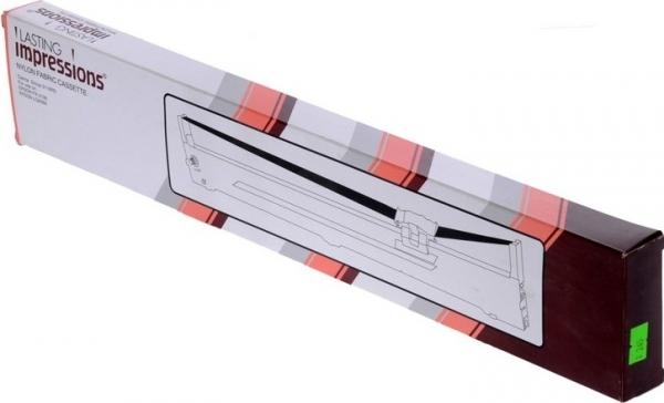 Картридж совместимый Lasting Impressions матричный 3117RD черный для Epson