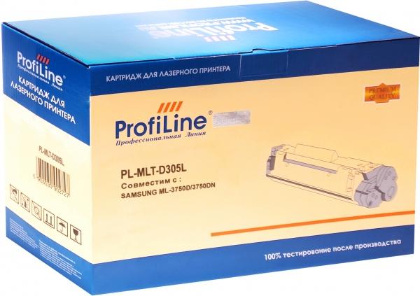 Картридж совместимый ProfiLine MLT-D305L для Samsung