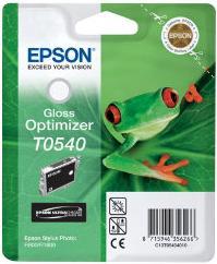 Картридж EPSON T054040 глянцевый оригинальный