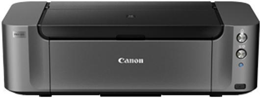 Принтер Canon PIXMA PRO-10S