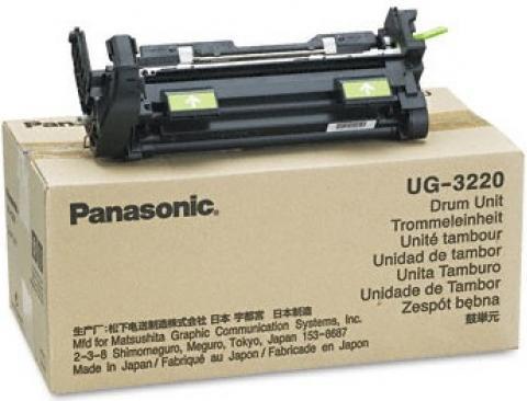 Фотобарабан PANASONIC UG-3220 оригинальный
