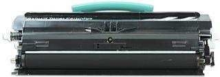 Картридж совместимый SuperFine E450H21E для Lexmark