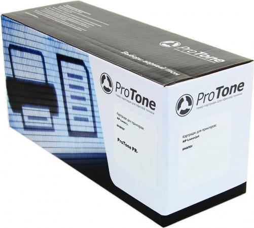 Картридж совместимый ProTone 113R00667 для Xerox