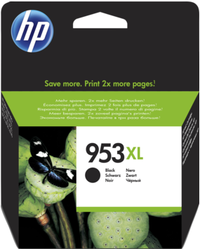 Картридж №953XL для HP