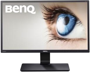 """Монитор 21.5"""" BenQ GW2270HM Glossy-Black"""