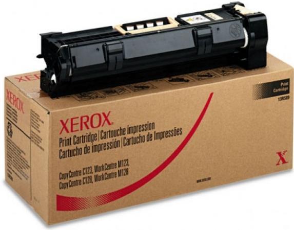 Фотобарабан Xerox 013R00589 оригинальный