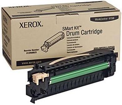 Копи-картридж XEROX 013R00623 оригинальный