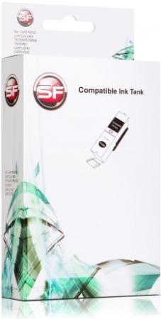 Картридж совместимый SuperFine CN045AE 950XL черный для HP