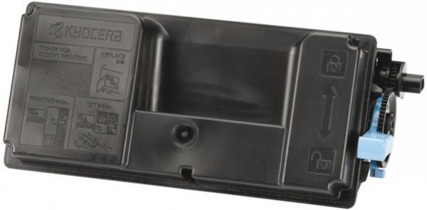 Картридж совместимый SuperFine TK-3110 для Kyocera