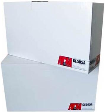 Картридж совместимый ATM CE505A для HP
