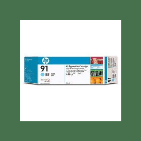 Картридж HP Multipack C5083A голубой оригинальный