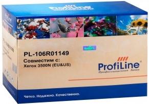 Картридж совместимый ProfiLine 106R01149 для Xerox