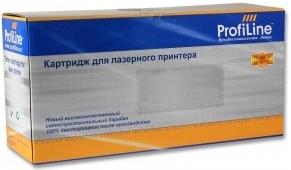 Картридж совместимый ProfiLine CB435/436/CE285A/712/713/725 для HP / Canon