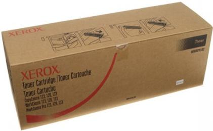 Картридж Xerox 006R01182 оригинальный