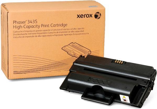 Картридж XEROX 106R01415 оригинальный