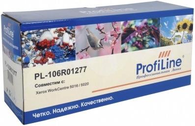 Картридж совместимый ProfiLine 106R01277 для Xerox