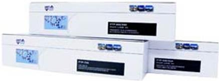 Картридж совместимый UNITON Eco KX-FAT 88A для Panasonic