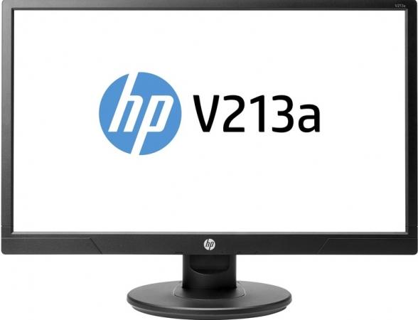 Монитор 20.7'' HP V213a