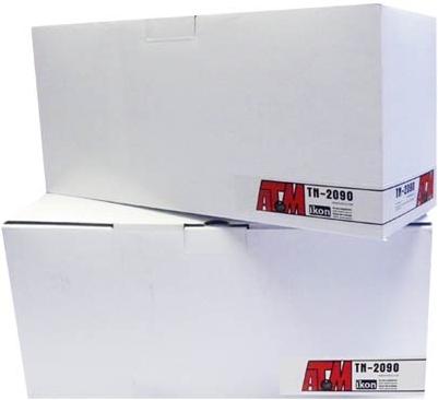 Картридж совместимый ATM TN-2090 для Brother