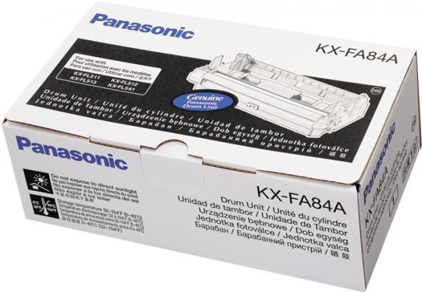 Картридж Panasonic KX-FA84A(7) оригинальный