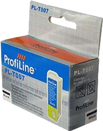 Картридж совместимый ProfiLine 07401 для Epson