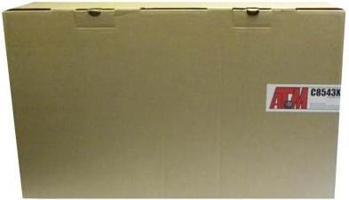 Картридж совместимый ATM C8543X для HP