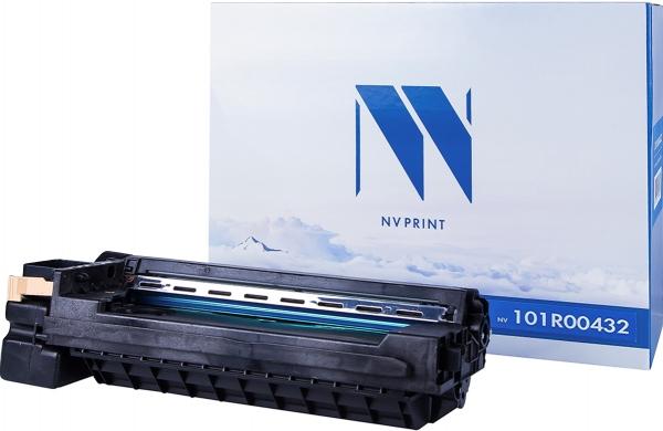 Барабан совместимый NVPrint 101R00432DU для Xerox
