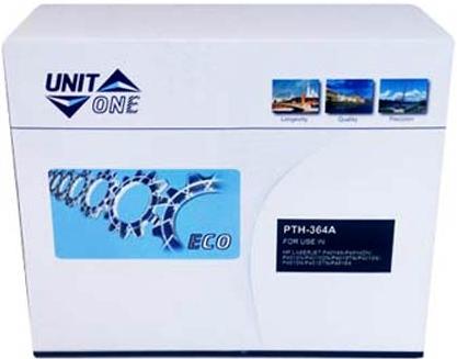 Картридж совместимый UNITON Eco CC364A для HP