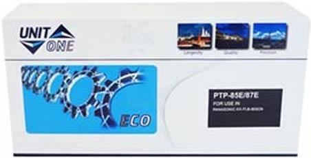 Картридж совместимый UNITON Eco KX-FA 85A для Panasonic