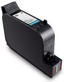 Картридж HP 51640A черный оригинальный