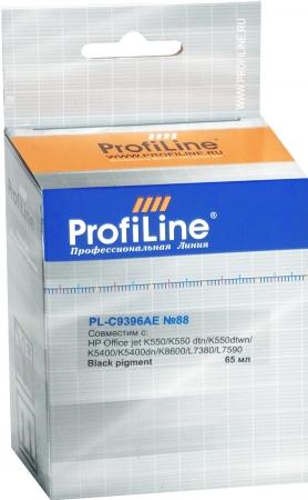 Картридж совместимый ProfiLine C9396AE №88 для HP